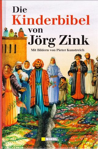 Kinderbibel_Zink