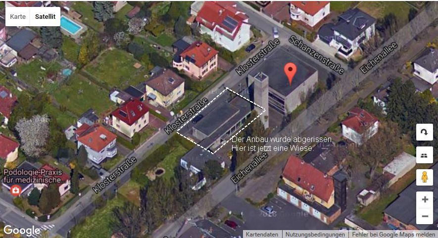 Screenshot_Google_Maps_LutherkirchevordemUmbau_3